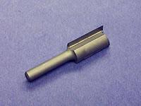 Router Bit for Counters 9/16