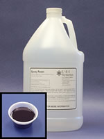 GPC® Epoxy Resin Blended